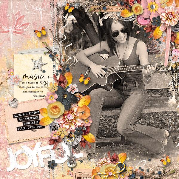 http://gallerystandouts.com/fingerpointing/wp-content/uploads/2019/10/Chaos-Lounge-scrapbookcom-Music-Art_0.jpg