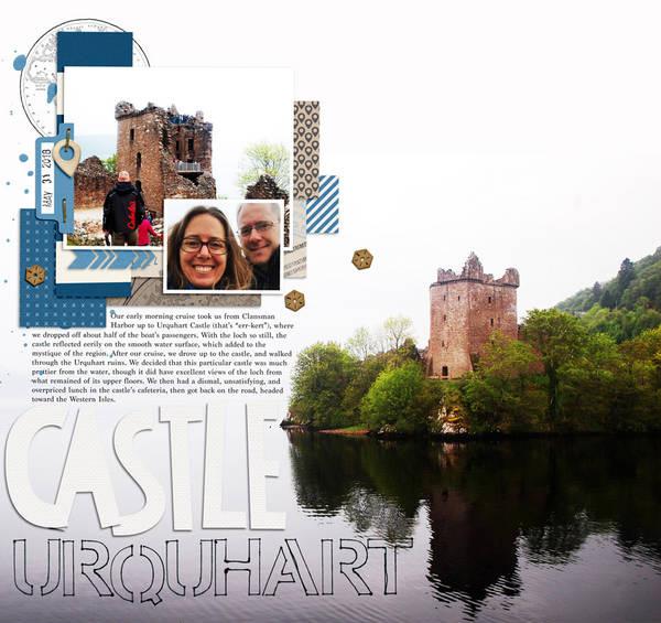 http://gallerystandouts.com/fingerpointing/wp-content/uploads/2019/10/tdp_DSD2019_MixItUp_caliten_CastleUrquhart_UK18_15B.jpg