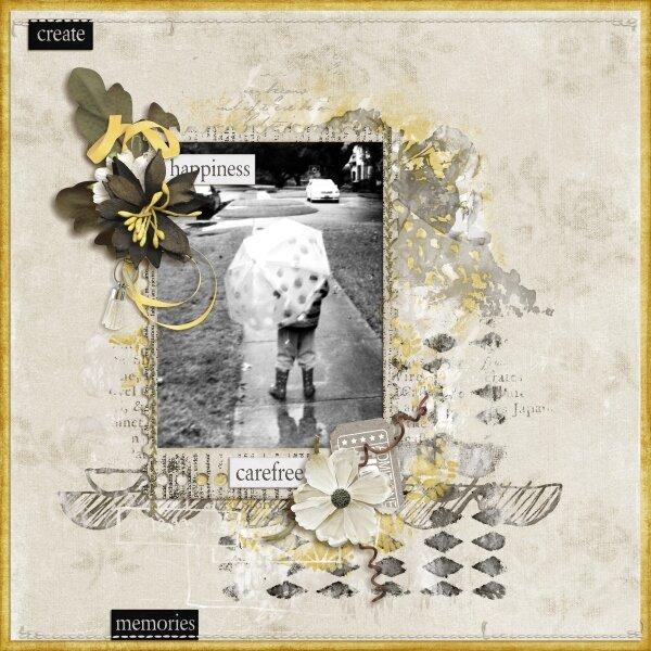 http://gallerystandouts.com/fingerpointing/wp-content/uploads/2019/11/01lousmith-Memories-scrapbookcom-GDS_Nov19_DDCT_Anth_0.jpg