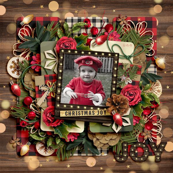 http://gallerystandouts.com/fingerpointing/wp-content/uploads/2019/11/Christmas-Joy_NellahBean.jpg