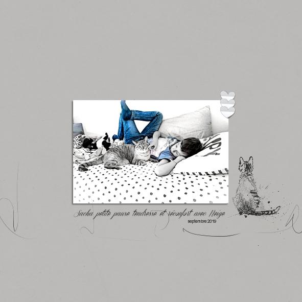 http://gallerystandouts.com/fingerpointing/wp-content/uploads/2019/11/sacha_et_neige_sept_2019.jpg