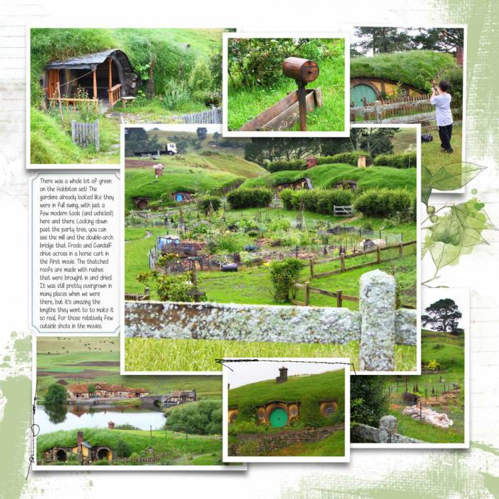 http://gallerystandouts.com/fingerpointing/wp-content/uploads/2020/01/2010-12-20-Hobbiton-Tour-page-3-web.jpg