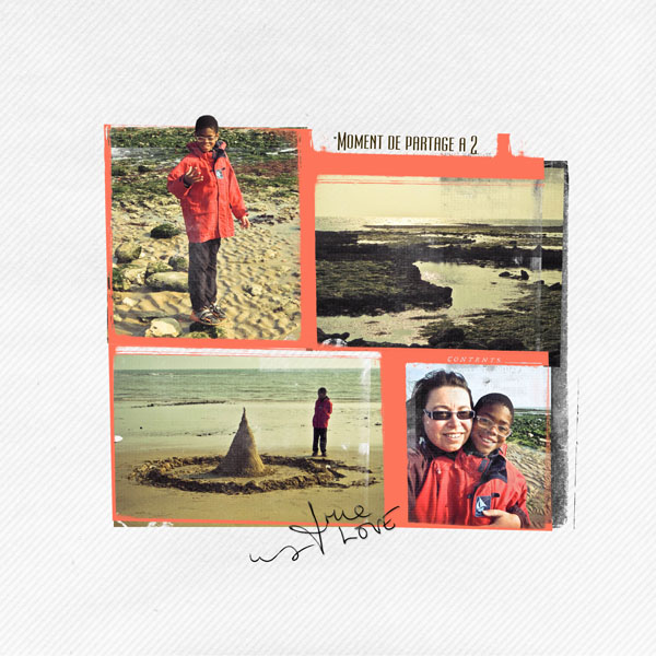 http://gallerystandouts.com/fingerpointing/wp-content/uploads/2020/02/13_05_03_-_Plage_2_Bis.jpg