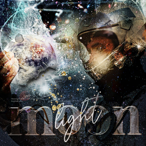 http://gallerystandouts.com/fingerpointing/wp-content/uploads/2020/08/Adryane_app-twilightzone_moon-light_adryane_600.jpg
