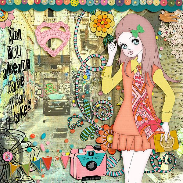 http://gallerystandouts.com/fingerpointing/wp-content/uploads/2020/10/Fiddlette_Manga_Girls1.jpg