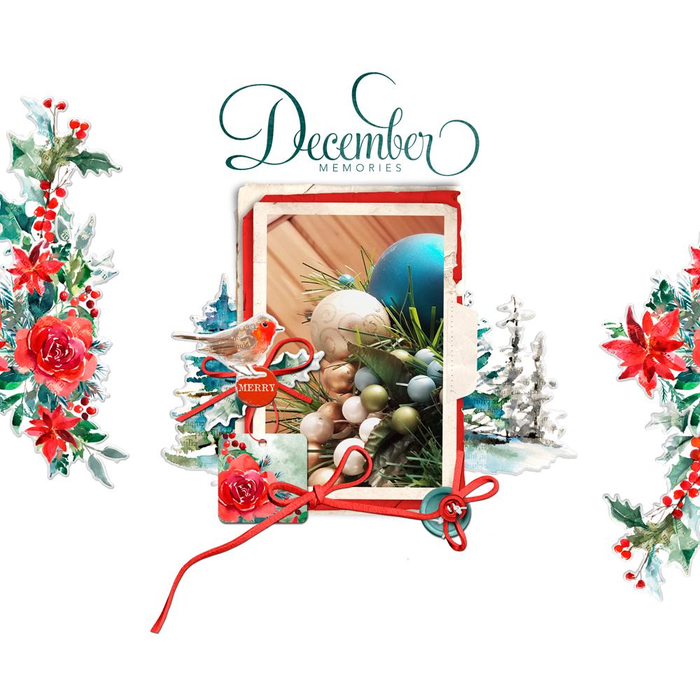 http://gallerystandouts.com/fingerpointing/wp-content/uploads/2020/12/120520-SSL-December-Memories.jpg