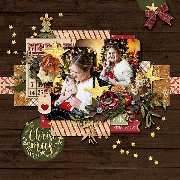 http://gallerystandouts.com/fingerpointing/wp-content/uploads/2020/12/Neia-ChristmasCheer.jpg