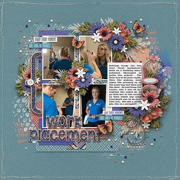 http://gallerystandouts.com/fingerpointing/wp-content/uploads/2021/01/Work-Placement_webjmb.jpg