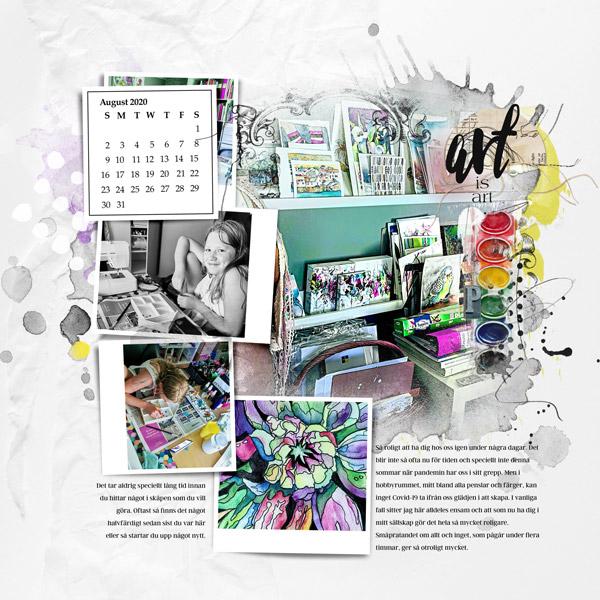 http://gallerystandouts.com/fingerpointing/wp-content/uploads/2021/02/Art-is-art_MonthReview-Template-Album-No-5_zwyck_600.jpg