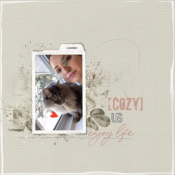 http://gallerystandouts.com/fingerpointing/wp-content/uploads/2021/02/CozyYou_Jheri.jpg